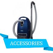 Cheap Vacuum Cleaner Accessories - Buy Online