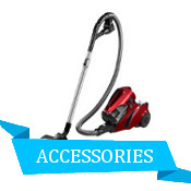 Cheap Vacuum Cleaner Accessories - Buy Online