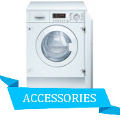 Cheap Laundry Accessories - Buy Online