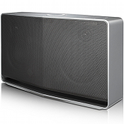 Cheap Audio - Buy Online