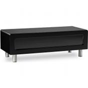 Cheap AV Furniture - Buy Online