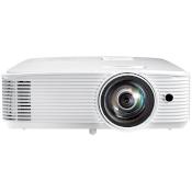 Cheap Projectors - Buy Online