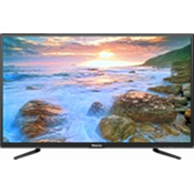 Cheap Televisions - Buy Online