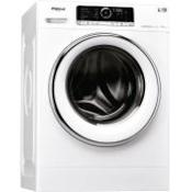 Cheap Commercial Appliances - Buy Online