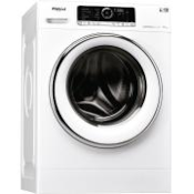 Commerical Washers & Dryers