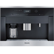 Cheap Built In Coffee Machines - Buy Online