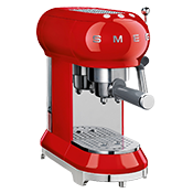 Cheap Coffee Machines - Buy Online