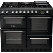 Cheap Range Cookers - Buy Online