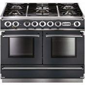 Cheap Range Cookers - Buy Online