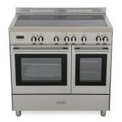 Cheap Duel Fuel Range Cookers - Buy Online