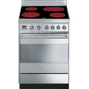 Cheap Cookers - Buy Online