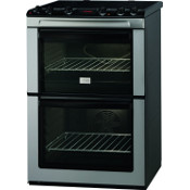Cheap Electric Cookers - Buy Online