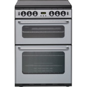 Cheap Gas Cookers - Buy Online