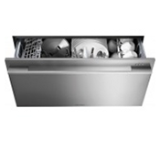 Cheap Built In Dish Drawers - Buy Online