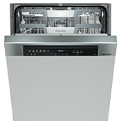 Cheap Built In Semi Integrated Dishwashers - Buy Online