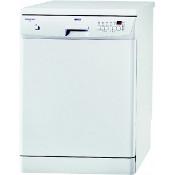 Cheap Dishwashers - Buy Online