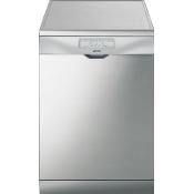 Cheap Freestanding Dishwashers - Buy Online