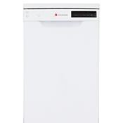 Cheap Slimline Dishwashers - Buy Online