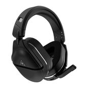 Cheap Gaming Accessories - Buy Online