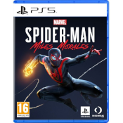 Cheap Console Games - Buy Online