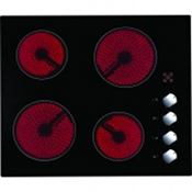 Cheap Electric Ceramic Hobs - Buy Online