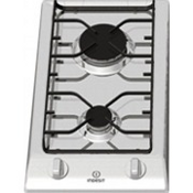 Cheap Domino Hobs - Buy Online