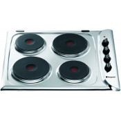 Cheap Solid Plate Hobs - Buy Online