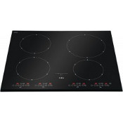 Cheap Electric Induction Hobs - Buy Online