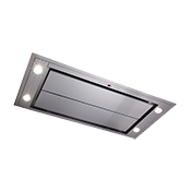 Cheap Ceiling Extractors - Buy Online