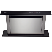 Cheap Downdraft Extractors - Buy Online
