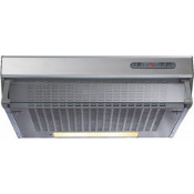 Cheap Traditional Cooker Hoods - Buy Online