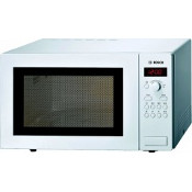 Cheap Microwave Ovens - Buy Online