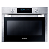 Cheap Compact Ovens - Buy Online