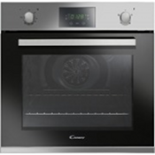 Cheap Electric Ovens - Buy Online