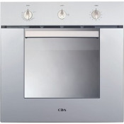 Cheap Gas Ovens - Buy Online