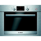 Cheap Steam Ovens - Buy Online