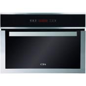 Cheap Steam Ovens - Buy Online