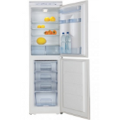 Cheap Refrigeration - Buy Online