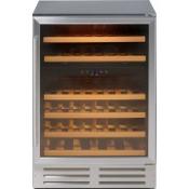 Cheap Refrigeration - Buy Online
