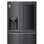 Cheap American Fridge Freezers - Buy Online
