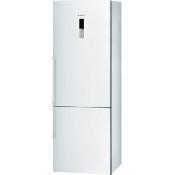Cheap Fridge Freezers - Buy Online