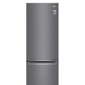 cheap fridge freezers buy online
