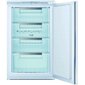 Cheap Integrated Freezers - Buy Online