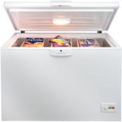Cheap Freestanding Freezers - Buy Online