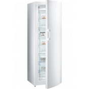 Cheap Freestanding Freezers - Buy Online