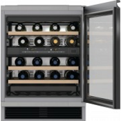 Cheap Integrated Wine Coolers - Buy Online