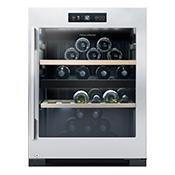 Cheap Freestanding Wine Coolers - Buy Online