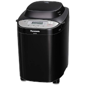 Cheap Small Appliances - Buy Online