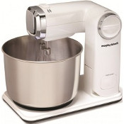 Cheap Food Mixers - Buy Online