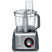 Cheap Food Processors - Buy Online